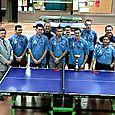 Archives ACS section tennis de table