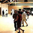 Archives ACS section danse de salon