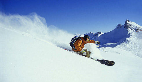 Ski-mountain-resort_article_left